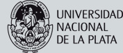 logo unlp