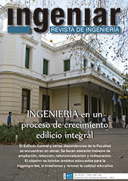 Ingeniar 17