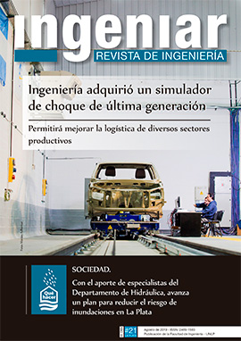 Ingeniar #21